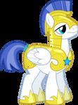 Royal Guard (Pegasus)