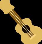 Meadow Song Cutie Mark