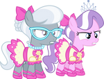 Mad Dresses