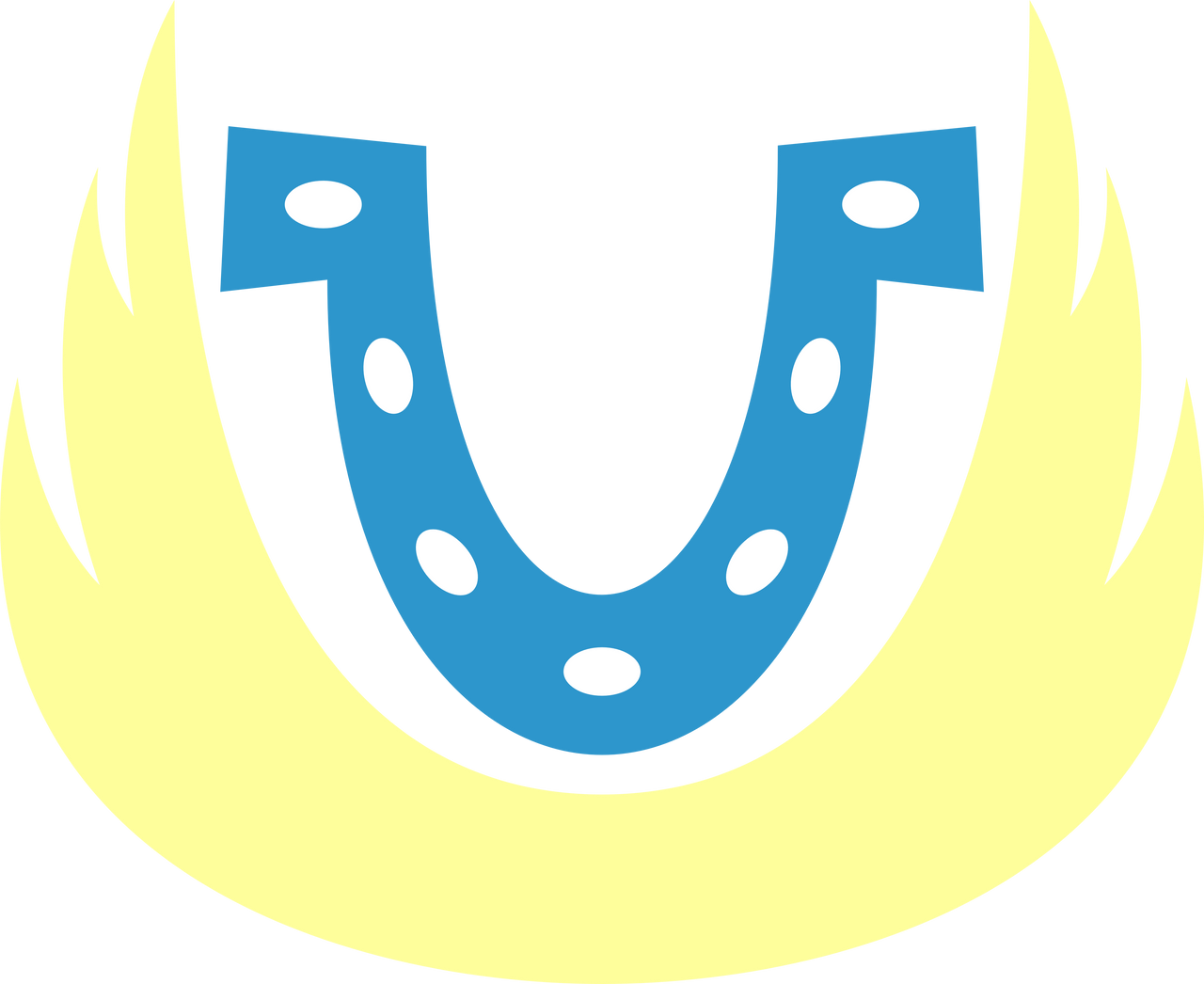 trinet logo vector yOCS