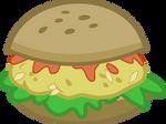 Oatburger