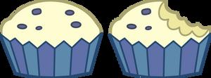 Wonderbolt Cake by ChainChomp2