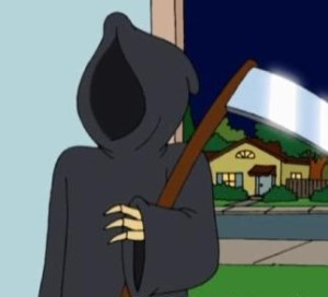Death-Family-Guy's Profile Picture