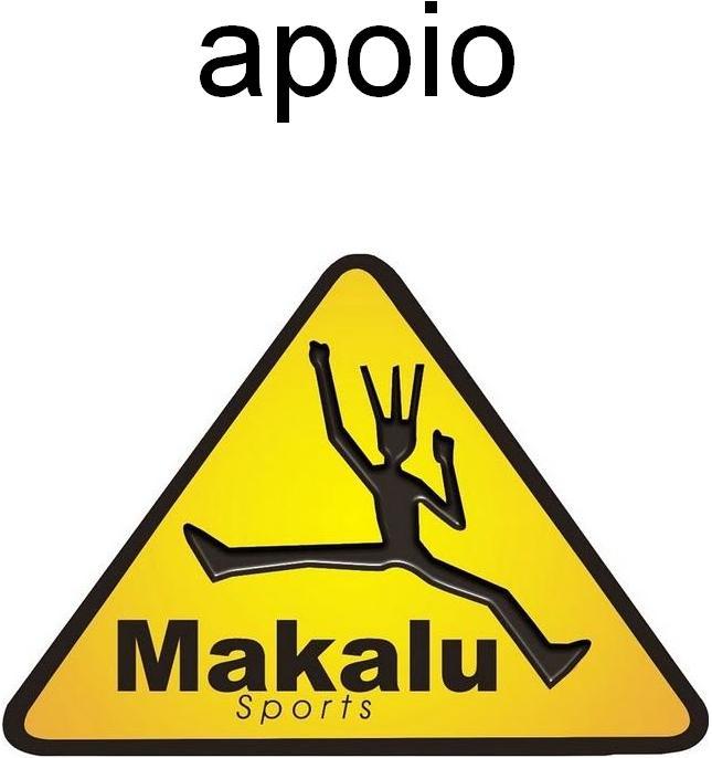 MakaluLogo
