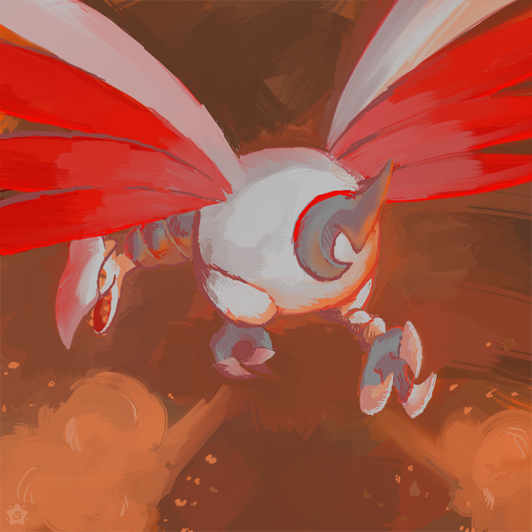 skarmory_by_crayon_chewer.png
