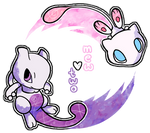 .Mew+Two.
