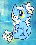 My Little Pretty Pony