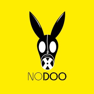 xnodoo's Profile Picture