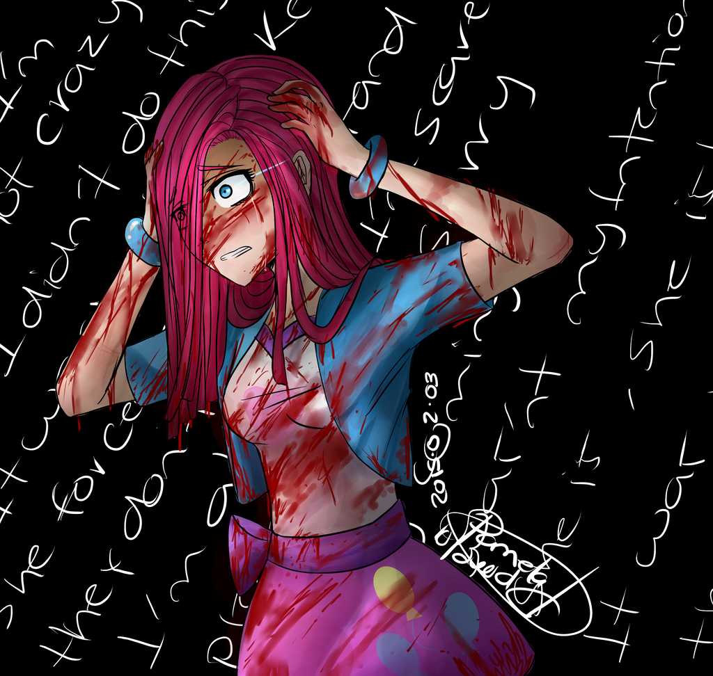 http://img00.deviantart.net/be75/i/2015/034/9/2/pinkamena_diane_pie_gore_by_flutterbases-d8gkkxz.png