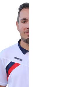 jorgerop's Profile Picture