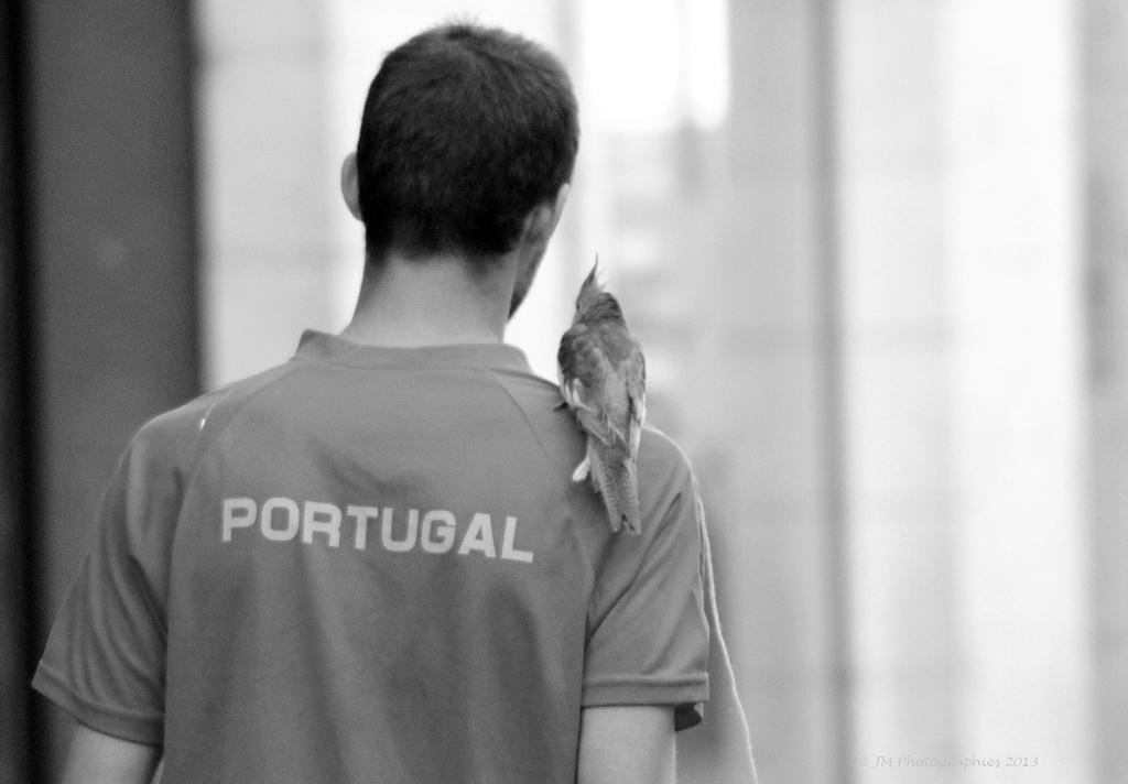 sex chat portugal sensualidades