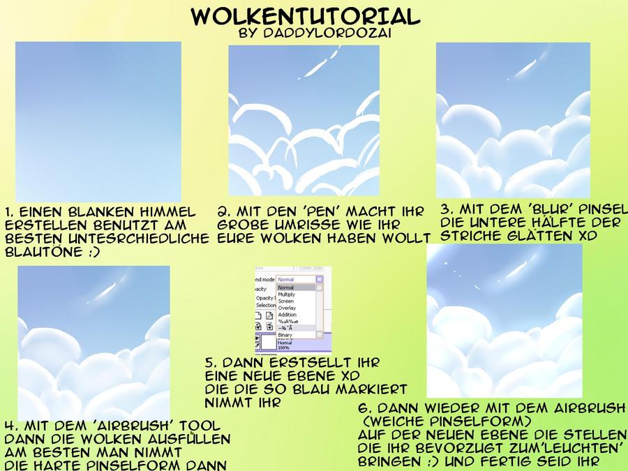 [SAI]การสร้างก้อนเมฆแบบง่ายๆ Sai_cloudstutorial_german_by_daddylordozai-d462j0h