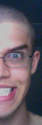 Scezumin's Profile Picture