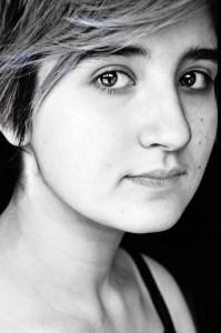 AvianHartridge's Profile Picture