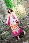 Yuna - Lovely Day