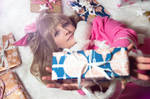 Kotori - From me to you by SoraPaopu