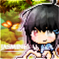 Icon Request | xHolicJasmine by gaysenpai