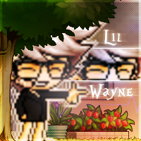 Icon Request | LilWayne by gaysenpai