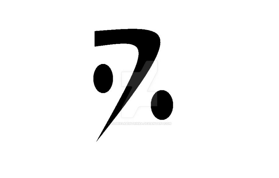 G D P Symbol By Gabrielkaintrinka On Deviantart