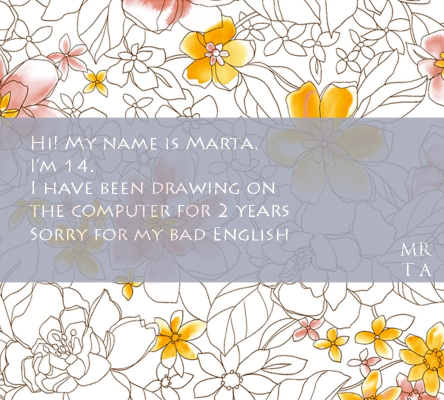 1 by Marta-Bit