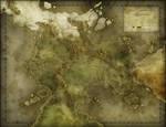 Commission - Lykarnia