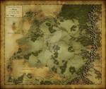 Meridia - Commission