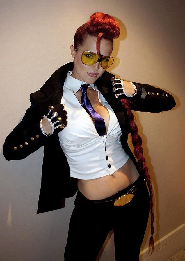 [Imagen] cosplay solo chicas kof Crimson_viper_by_theze-d2z5jzs