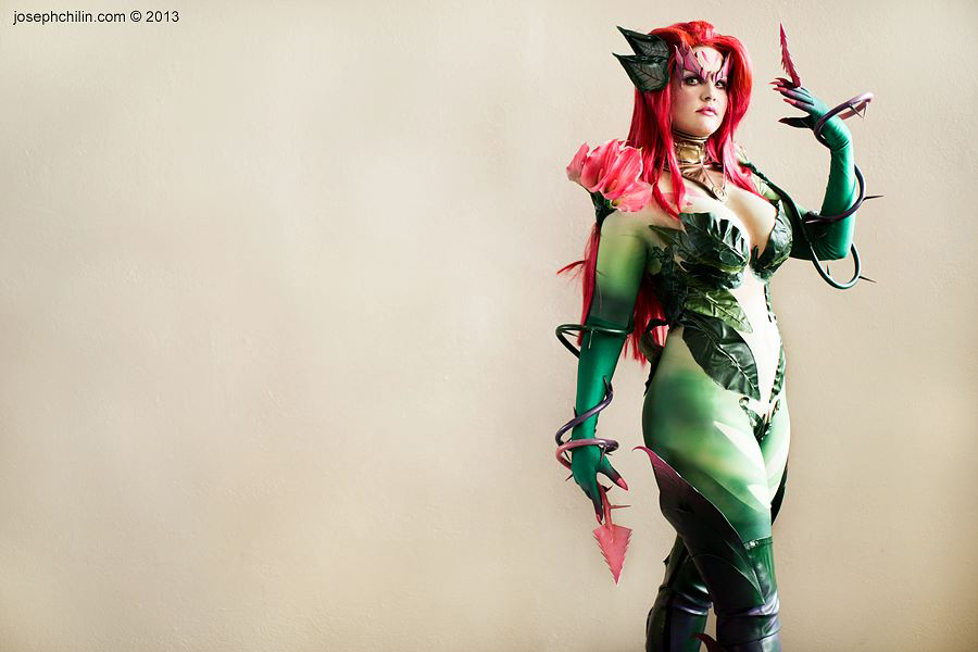 zyra league of - photo #9