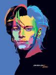 WPAP Jon Bon Jovi