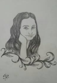 Kati My Lady by jaymz-ster28