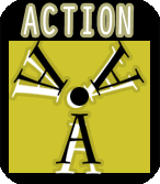 action icon by DRcowcup36