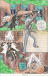 reborn pg 77