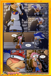 Reborn chapter 1 page 11