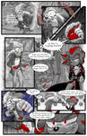Reborn Chapter 3 Page 12