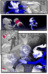 Reborn Chapter 3 Page 21