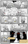 Sonic Reborn Chapter 4, Page 2