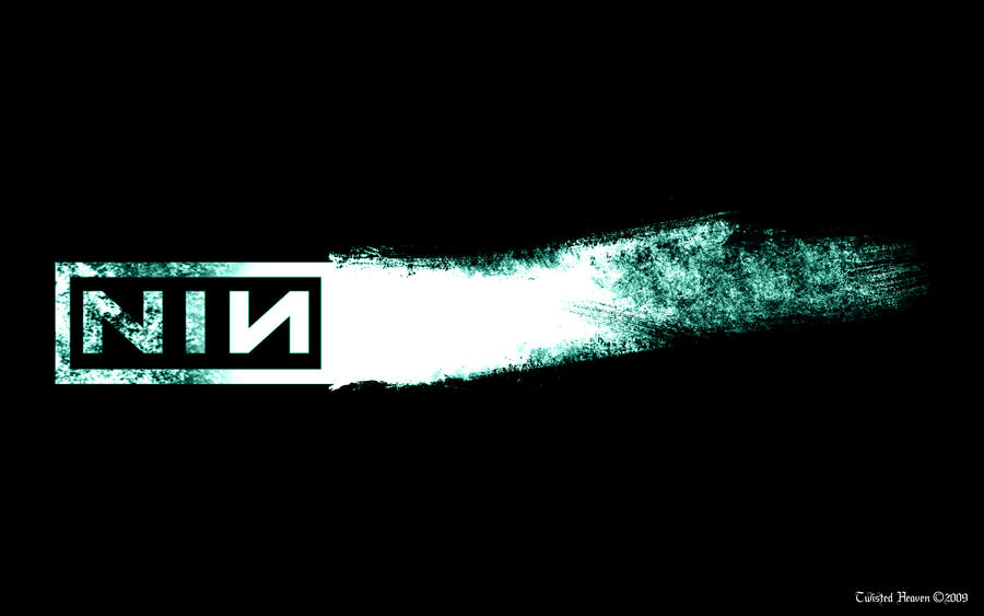Nine Inch Nails Fan Wallpaper by Twisted-Heaven on DeviantArt