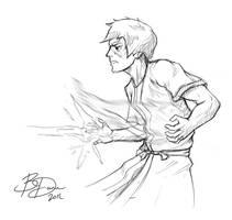 Zuko sketch 8.29.2011 by imDRUNKonTEA