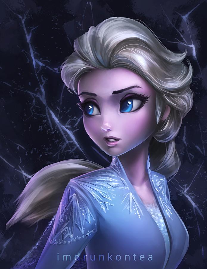 La Reine des Neiges II [Walt Disney - 2019] - Page 6 Dczsm4q-b4bb5369-fa60-491e-8113-f89065afc449.png?token=eyJ0eXAiOiJKV1QiLCJhbGciOiJIUzI1NiJ9.eyJzdWIiOiJ1cm46YXBwOjdlMGQxODg5ODIyNjQzNzNhNWYwZDQxNWVhMGQyNmUwIiwiaXNzIjoidXJuOmFwcDo3ZTBkMTg4OTgyMjY0MzczYTVmMGQ0MTVlYTBkMjZlMCIsIm9iaiI6W1t7InBhdGgiOiJcL2ZcL2IwMjk3OWIzLWJjOGEtNDZjNC1hYjVlLTliNzFiZmVjMGZiYlwvZGN6c200cS1iNGJiNTM2OS1mYTYwLTQ5MWUtODExMy1mODkwNjVhZmM0NDkucG5nIn1dXSwiYXVkIjpbInVybjpzZXJ2aWNlOmZpbGUuZG93bmxvYWQiXX0