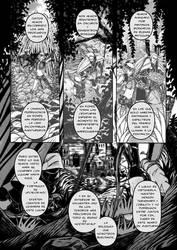 Manga-mision Aventura-granda-02