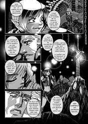 Manga-mision Aventura-granda-03
