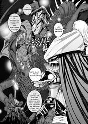 Manga-mision Aventura-granda-04
