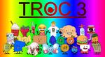TROC season 3