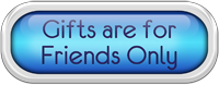 Gifts are for - Friends Only by sonicfan511