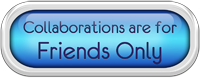 Collaborations are for - Friends Only by sonicfan511