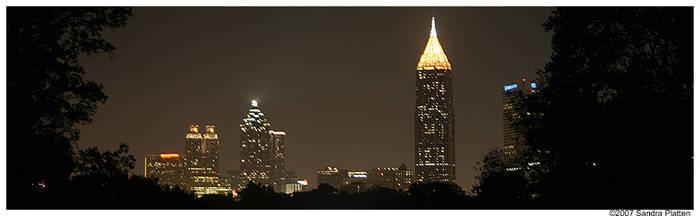 Atlanta by invisikitty
