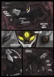 ETTD: page2 by mangakasan