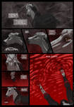 ETTD: page3 by mangakasan