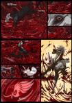 ETTD: page5 by mangakasan