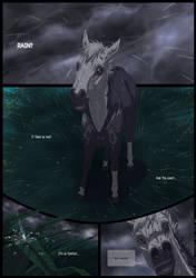 ETTD: Page9 by mangakasan